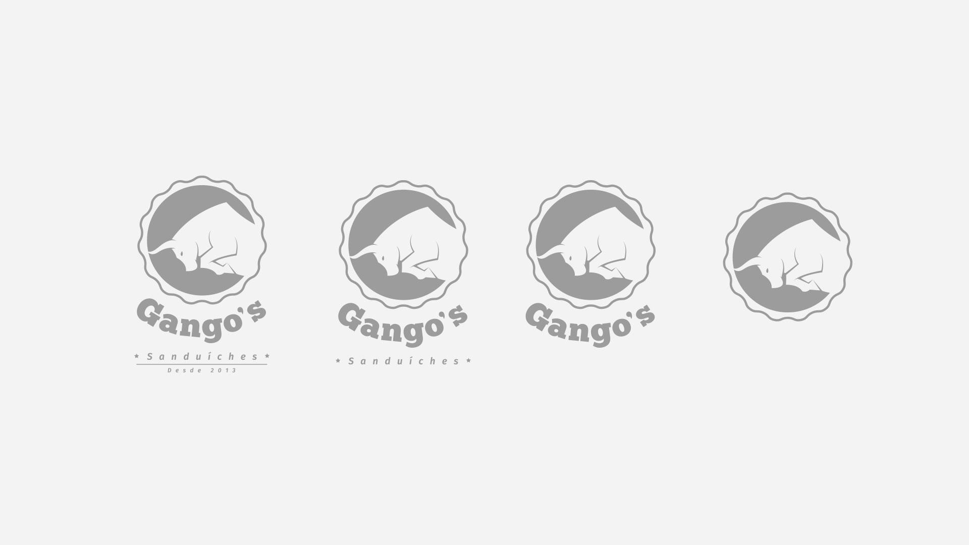 gangos_05