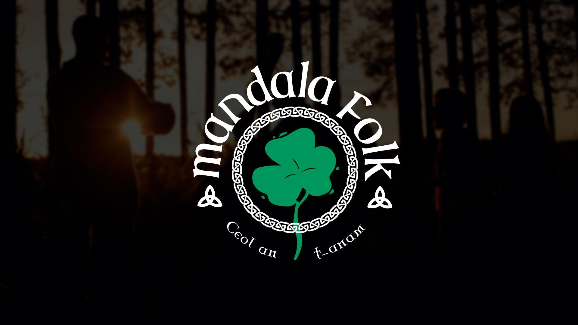 mandala_folk_04